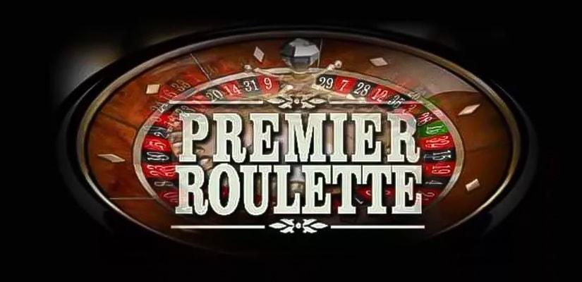 Premier Roulette Review