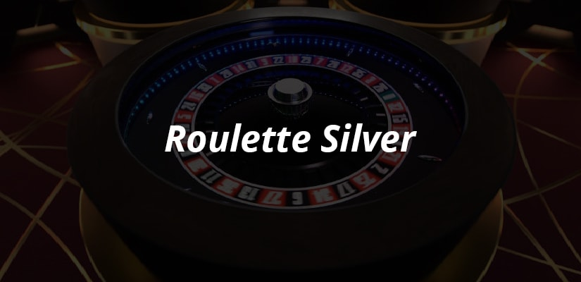 Roulette Silver Review
